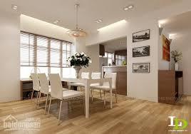 Cần bán căn hộ Cao Ốc BMC, quận 1, diện tích 110m2 gồm 3 phòng ngủ, 2wc, giá : 31 tr/m2, tell: 0919355779