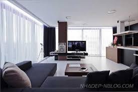 Cho thuê căn hộ chung cư tại Dự án Cao Ốc BMC, Quận 1, Hồ Chí Minh diện tích 96m2  giá 17 Triệu/tháng,tell: 0919355779