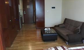 Cho thuê căn hộ chung cư tại Dự án Cao Ốc BMC, Quận 1, Tp.HCM diện tích 110m2, tell; 0919355779