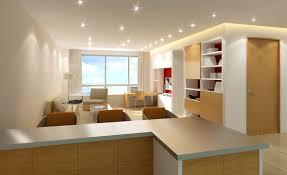 Cho thuê căn hộ chung cư tại Dự án Cao Ốc BMC, Quận 1, Tp.HCM diện tích 96m2 giá 17 Triệu/tháng, tell: 0919355779