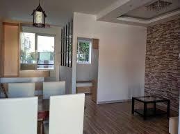 Cho thuê chung cư tại dự án cao ốc CH H2-Hoàng Diệu, Q4, Tp. HCM, 105m2, 15 tr/th, 0919355779