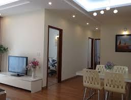 Cần cho thuê căn hộ Trung Đông Plaza Q.Tân Phú, DT : 65 m2, 2PN, 2WC, Tầng cao, Thoáng mát, Nhà mới đẹp, đầy đủ nội thất.